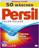1 X PERSIL PLV.COLOR 50WL    PCP50