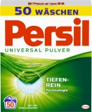 1 X PERSIL PLV.UNIVERS.50WL  PUP50