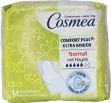 12 X COSMEA ULTRA PLUS NOR.14ER 023