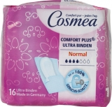 12 X COSMEA ULTRA NORMAL 16ER  1009