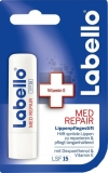 12 X LABELLO MED REPAIR LSF15 85050