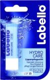12 X LABELLO HYDRO CARE LSF15 85090