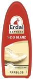 6 X ERDAL 1-2-3 SCHNELLGL. FARBLOS