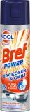 6 X BREF BACKOFEN&GRILL 500ML KUB5