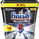 4 X FINISH XXL ULTIMATE REGUL.48ER