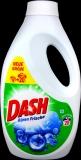 6 X DASH FLUESSIG ALPENFRISCH 20WL