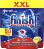 5 X FINISH XXL ALLES/1 CIT.60ER 23
