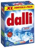 1 X DALLI VOLLWASCHMITTEL     48WL