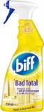 8 X BIFF BAD TOT.ZITR.750ML   BTG8