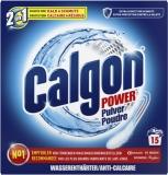 7 X CALGON TABS 15ER        003618