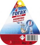 12 X RORAX POWER-GRANULAT 60G  6831