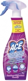 10 X ACE SPRAY POWER MOUSSE   18082