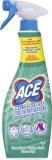 10 X ACE FLECKENTFERNER SPRAY 18083