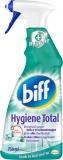 8 X BIFF HYGIENE 750ML        BHT8