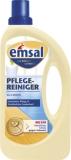 5 X EMSAL PFLEGE.REINIGER 1L  8108