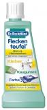 6 X FLECKENT. BUERO/HEIMWERK   406
