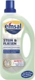 5 X EMSAL STEIN+FLIESEN 1L    4599