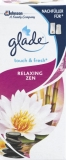 12 X GLADE TOUCH+FRESH RELAX     NF
