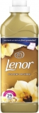 12 X LENOR GOLD.ORCHID. 29WL 316321