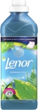 12 X LENOR MORNING DEW 29WL  316628