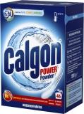 4 X CALGON 3IN1 PULV.1,5KG  125761