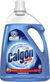 4 X CALGON 3IN1 GEL 2,1L    125969