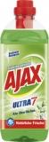 12 X AJAX AZR FRUEHLINGSBL.1L 95257