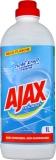 12 X AJAX AZR FRISCHEDUFT 1L  95253