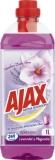 12 X AJAX AZR LAVENDEL 1L     95263