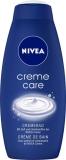 12 X NIVEA BAD CRE-CARE 750ML 80909