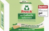 10 X FROSCH W.GALLSEIFE SEIF.ST.80G