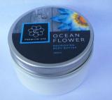 240 ml Bodybutter, Premium Spa, Duft: Ocean Flower